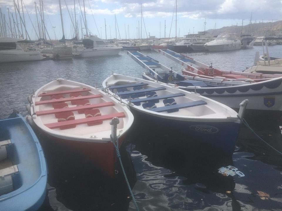 barque-rouge