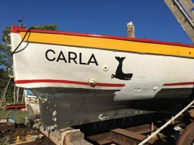 carla9